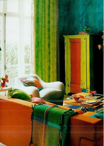 designers guild passion - photo #22